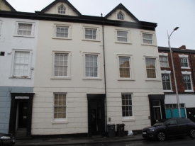 Investment -  66-67 Wright Street Hull