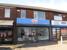 127 Beverley Road Hessle - For Sale